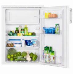 Zanussi ZRG14801WA Kühlschrank, A++ Zanussi Weiß