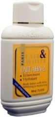 Fair and White Fair & White Lait AHA-2 ecl. 500 ml