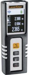 Laserafstandsmeter Laserliner DistanceMaster Compact Meetbereik (max.) 25 m Kalibratie conform: Fabrieksstandaard (zonder certificaat)