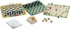 Djeco spellen - 20 Classic Games