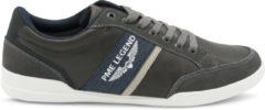 PME Legend - Heren Sneakers Harrison Grey - Grijs - Maat 46
