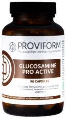 Proviform Glucosamine Pro Active Capsules 90st