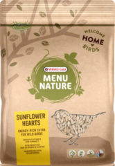 Versele-Laga Menu Nature Versele-Laga Sunflower Hearts