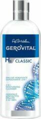 Gerovital H3 Classic 2 in 1 Moisturizing Cleanser met Hyaluronzuur en Vitamine E