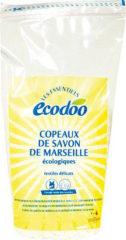 Ecodoo Marseillezeep Vlokken (1000g)