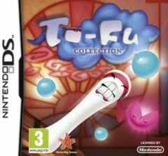 Rising Star Games To-Fu Collection