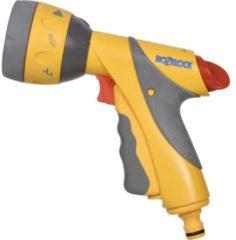 Hozelock Multi Spray Plus 2684P0000 Garden sprinkler