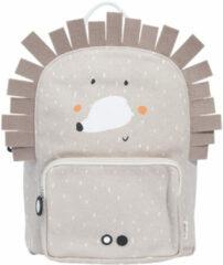 Trixi Baby Trixie Kinderrugzak 12 liter - Mrs. Hedgehog