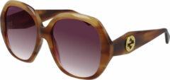 Bruine Sunglasses Gg0796S 004