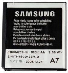 EB504239HU Samsung Accu Li-Ion 800 mAh - Samsung