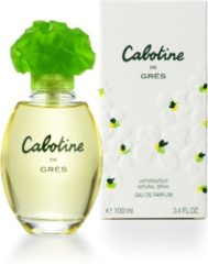 Parfums Gres Parfums Grès Cabotine de Grès Vrouwen 100ml eau de parfum