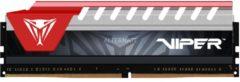 Patriot DIMM 16 GB DDR4-2666, Arbeitsspeicher