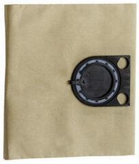 Bosch Accessoires Stofzakken (5x) | GAS 15-25