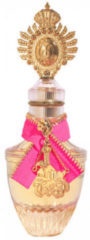 Juicy Couture Couture Couture 100 ml - Eau de Parfum - Damesparfum