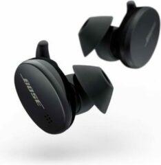 Bose Sport Earbuds Headset In-ear Bluetooth Zwart