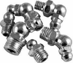 JBM Tools | Smeernippel assortiment 135-Delig
