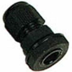 LegaMaster WATERDICHTE KABELWARTEL (4.0 - 8.0mm)