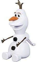 Sambro Disney Frozen Olaf Slushy Maker