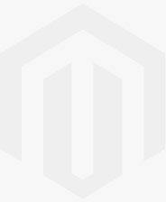 Baby's Only Dekbedovertrek 100x135 Cm Marble Grijs/Zilvergrijs