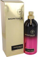 Montale - Starry Night - 100 ml - Eau de Parfum