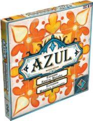 Next Move Games Azul Kristal Mozaïek Expansie NL/FR bordspel