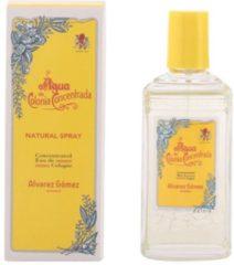 Uniseks Parfum Alvarez Gomez Alvarez Gomez EDC 80 ml