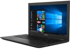 MEDION AKOYA P6685-i5-256F8 1.60GHz i5-8250U Intel® 8ste generatie Core™ i5 15.6'' 1920 x 1080Pixels Zilver Notebook