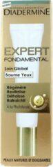 Diadermine Oogcreme Expert Fondamental, 15 ml