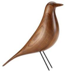 VITRA - Eames House Bird, walnut