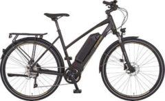 """Prophete E-Bike Alu-Trekking 28"""" AEG Entdecker e8.8 Damen"""