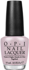 OPI Nagellack Brazil NL A60 Don't Bossa Nova Me Around 15 ml