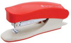 Nietmachine Kangaro Trendy 45 rood max 2