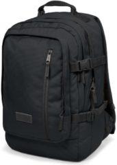 Eastpak Core Series Volker Backpack - Black