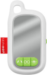 Witte Skip Hop Explore & More Speelgoed Telefoon - Selfie Telefoon