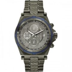 Guess W0243G3 Heren Horloge