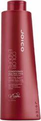 Joico Color Endure Sulfate-Free Conditioner 1000 ml