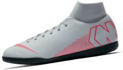 Nike SuperflyX 6 Club Fußballschuh Nike Grau