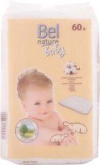 Wet N Wild Bel Nature Babypads Droog