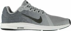 Grijze Nike - Wmns Downshifter 8 - Dames - maat 36.5
