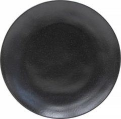 Costa Nova Bord 31cm zwart