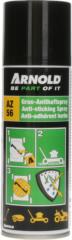 Antihaftspray (Anti-haft, 200 ml) für Rasenmäher