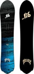 Lib Tech Lost Rocket 157.5 snowboard