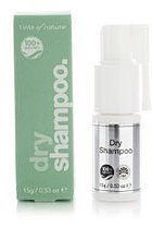 Tints Of Nature Dry Shampoo (15g)