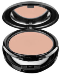 Make-up Studio - PH10028/B - Face It Cream Foundation beige