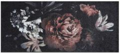 MD-Entree MD Entree - Design mat - Universal - Bella Rosa - 67 x 150 cm