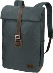 Jack Wolfskin Daypack »ROYAL OAK«