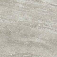 Douche Concurrent Tegel Greatstone Cashmere Visone Mat Beige Keramiek 60x60 Marmer Look Gerectificeerd