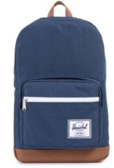 Blauwe Herschel Supply Co.-Laptoptassen-Pop Quiz-Blauw