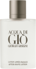 Emporio Armani Giorgio Armani Acqua Di Gio Pour Homme - After Shave Lotion 100ml