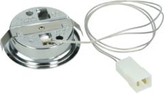 Smeg Lampe (Spot 20W Halogen kompl.) für Backofen 824610570